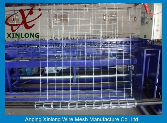 Steel Iron High Tensile Strength Wire For Farm 2.0mm Wire Diameter